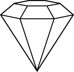 diamond-clip-art-diamond_lineart