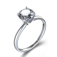 diamond-solitaire-engagement-ring-settings-7