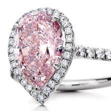 tiffany-co-pink-diamond-engagement-ring-450